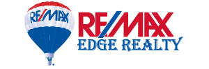 RE/MAX Edge Realty